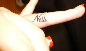 значение имени нелли неля его происхождение характер и судьба