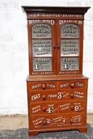 Cws pelaw antique armoires Sugar Land Vintage Dairy Cabinet Pinterest 429 Best Vintage Signs Posters Images In 2019 Sign N Vintage