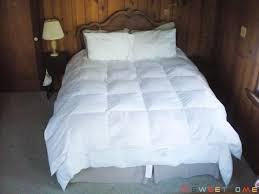 ikea down comforter review. plain review pleasurable ideas ikea down comforter review the best intended s