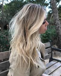 Best Balayage Highlights Hair More Like This Amandamajor Com Delray Beach Fl Indianapolis