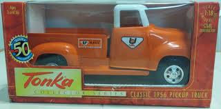 Uhaul Truck S One Of A Kind Replica U Haul Truck My U Haul Storymy U Haul Story