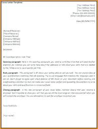 Free Fax Cover Letters Free Fax Template Business Fax Cover