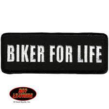 hot leathers biker for life patch hlppl9272 650x650 jpg