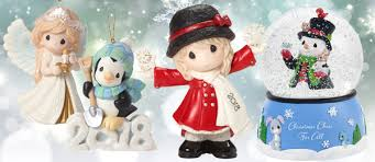 Annual Ornaments 2018 Dated Christmas Ornaments Annual Figurines And More Available