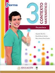 Paco el chato vivía en un rancho. Contextomatematico3 Conaliteg 2020 By Edicionesnorma3 Issuu