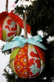 Decorated Styrofoam Balls 100 DIY Styrofoam Ball Christmas Ornaments The Bright Ideas Blog 69