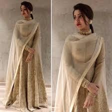 Full Sleeve Lehenga Blouse Design 19 Trendy Full Sleeve Blouse Designs For Lehenga Keep Me