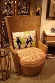 Goan Bamboo Chair by Prajakta Bamanikar