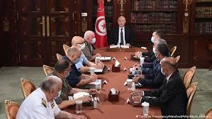 May 30, 2021 · die zahl der migranten, die sich von nordafrika auf den weg über das mittelmeer machen, wächst in keinem land so rasant wie in tunesien. O75rss Frku6lm