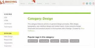 Whats The Best Gantt Chart Template For A Web Ui Ux Design