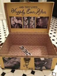 Memory Box Decorating Ideas Hey do you have scrap egg trays Upcycle them into beautiful room 92