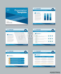 Powerpoint Presentation Templates For Business Illustrator Powerpoint Template The Highest Quality