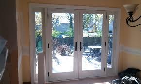 anderson sliding doors s new window screens full size of door pertaining to 10