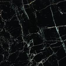 black marble texture. BLACK MARBLE MARBLES AND TEXTURE Black Marble Texture