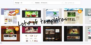 vs paid website hosting what s the best choice is completely fine for people who are just creating something for kicks and giggles but if you re creating a business website or the ultimate goal of