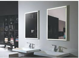 bathroom mirrors with led lights. Vanity Mirror Led Lights Large Size Of Bathroom Awesome Lighted  Mirrors For Home Decor Ideas . With