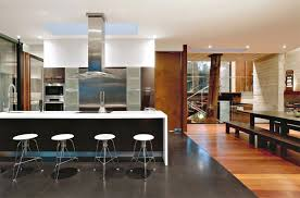 modern house furniture. modern home bar furniture alluring design house s