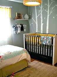 boy and girl toddler shared bedroom ideas toddler boy and baby girl shared bedroom ideas boy