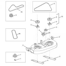 scotts s2554 mower deck parts diagram not lossing wiring diagram • scotts riding mower wiring diagram scotts s1642 lawn mower s scott riding mower replacement parts scotts