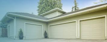 Book Installation Of Your New Garage Door - Call Us Today In Gresham, OR
