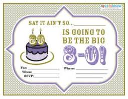 birthday invitations samples 80th birthday party invitation wording lovetoknow
