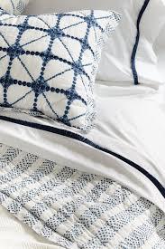 Milos Bedroom Furniture 3 Super Chic Summer Bedrooms How To Decorate