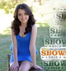 Image result for philippa northeast movies and tv show