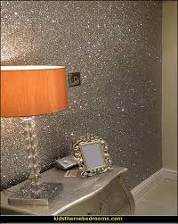 decorating theme bedrooms maries