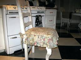 kitchen chair seat covers. Kitchen Chairs Covers Chair Plastic Leather Ladder Pink  Hardwood Seat . V
