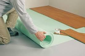 In unserem wohnzimmer ist ein holzdielenboden, uneben, schief und wellig (altbau). Zubehor Zum Boden Verlegen Hornbach