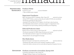 breakupus nice programmer resume example ziptogreencom breakupus glamorous resum design services lovely day atelier attractive resume and fascinating words to use