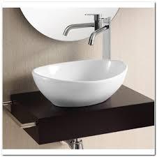 12 inch vessel bathroom sink
