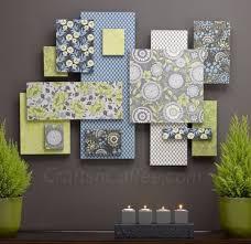 Wall Art For Living Room Diy Bathroom Wall Decor Diy Wall Art Ideas And Do It Yourself Wall