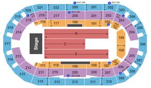 Indiana Farmers Coliseum Tickets Indianapolis Indiana