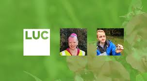 Luc Welcomes New Seasonal Ecologists Luc Environmental Planning