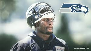 Seahawks Wr Depth Chart Dk Metcalf 3 Last Minute Predictions For The Seahawks Wr