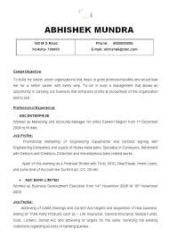 Assistant Marketing Manager Cover Letter Marketing Manager Cover Letter Mwb Online Co