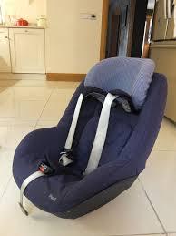 maxi cosi pearl car seat family fix base