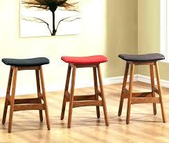 backless wooden bar stools swivel wooden bar stools wooden counter stools furniture s backless wooden bar backless wooden bar stools