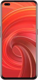 <b>Realme X50</b> Pro ( 128 GB Storage, 8 GB RAM ) Online at Best Price ...