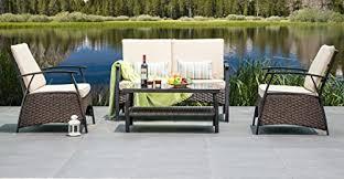 PatioFurnitureop – Patio Furniture on Sale