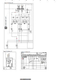 pioneer deh 1300mp wiring schematic wiring diagram pioneer deh 17 wiring diagram home diagrams