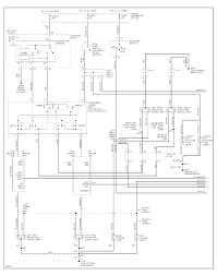 the 20 amp fuse for the brake lights keeps failing on my 2001 Dodge Ram Trailer Wiring Diagram 2003 Dodge Ram 3500 Trailer Wiring Diagram #25