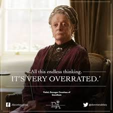 Dowager Countess Quotes Fascinating Best Dowager Countess Quotes Google Search Maggie Says