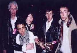 Mystery Jets | Discography | Discogs