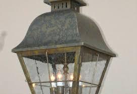 indoor lantern lights hanging lantern lights indoor exterior lighting outdoor marvelous
