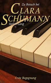 Vorlage klaviertastatur zum ausdrucken hervorragend vorlage. Downloads Piano Lang Aachen