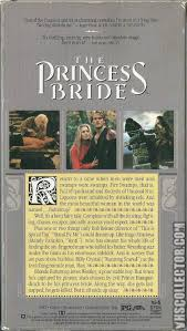 princess bride movie reviews ebert buy paper naskahdrama5 com