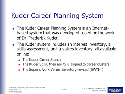 Assessment Employment Video Career Ppt Online And Download gPqzfwU