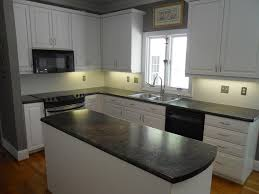 back to article black formica countertops